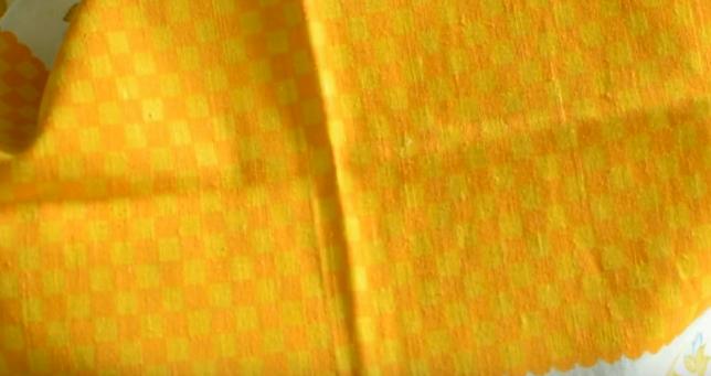 Кулич пасхальный - Самые вкусные рецепты кулича к пасхе 2018 (с фото пошагово)