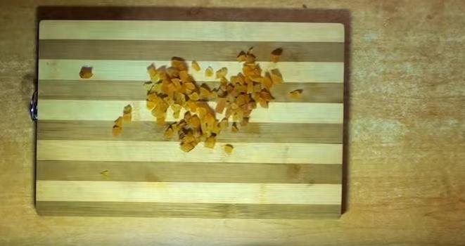 Кулич пасхальный - Самые вкусные рецепты кулича к пасхе 2021