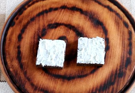 Простые и вкусные канапе на шпажках: 6 рецептов на праздничный стол