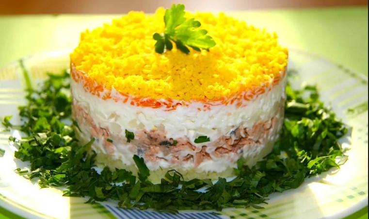 Пирог насыпной с творогом в духовке рецепт пошагово