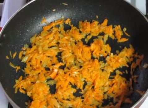 Сырный суп с плавленным сыром: Рецепты приготовления вкусного супа