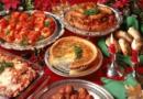 Что приготовить вкусного на новый год 2018: Рецепты новогоднего меню