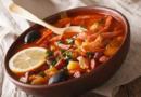 Сборная мясная солянка: Лучшие классические рецепты