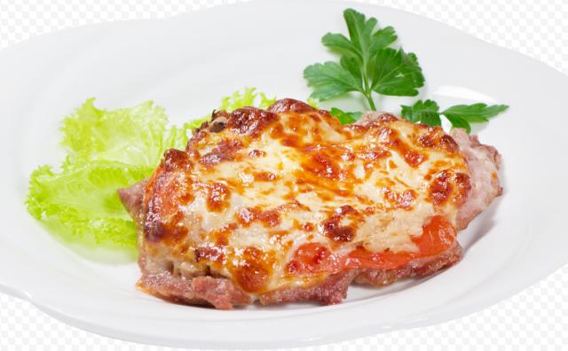 Ингредиенты этот рецепт отличный и к тому же очень сытный вариант как домашней трапезы, также это блюдо заслуживает того, чтобы приготовить его на любой праздник.