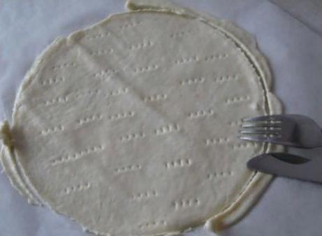 Торт Наполеон классический - рецепт пошаговый с фото