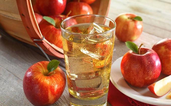 Заготовки из яблок на зиму — Лучшие рецепты приготовления