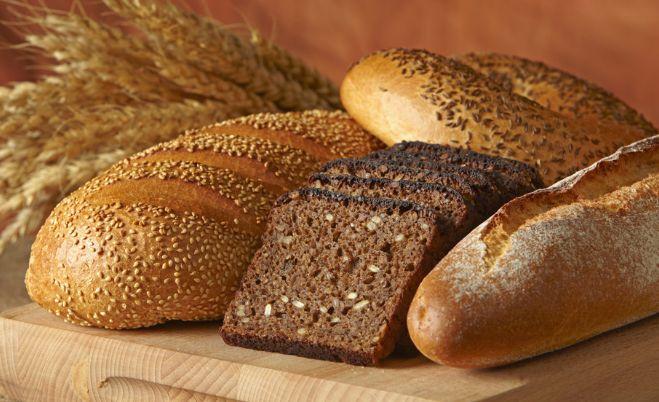 Рецепт хлеба с отрубями в хлебопечке