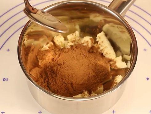Торт Сникерс: рецепт с фото пошагово в домашних условиях